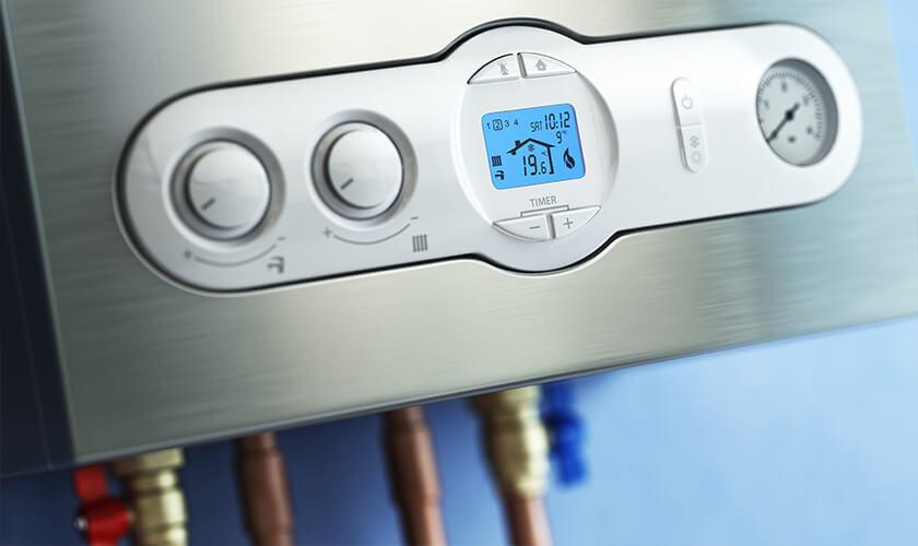 Gas, Heizungen, Gasinstallation und Heizungsinstallation für Cottbus
