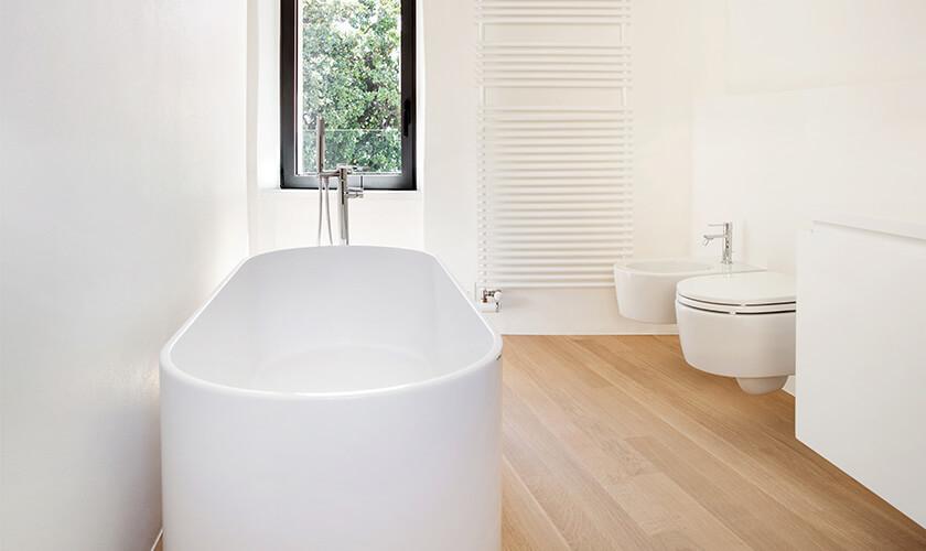 Sanitär, Bad und Bäder für Cottbus - Haustechnik Dünnbier - Ihr Sanitär-Dienstleister Cottbus